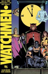 watchmen-01