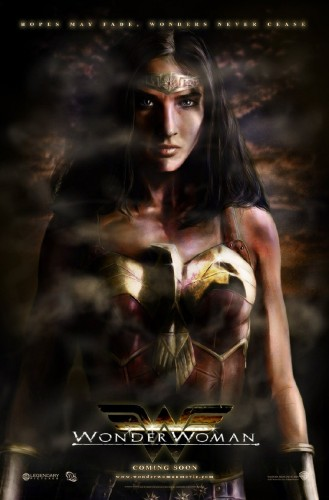 wonder-woman-fan-made-teaser-poster