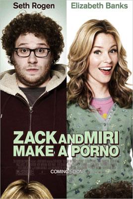 zack-and-miri-make-a-porno-original-poster
