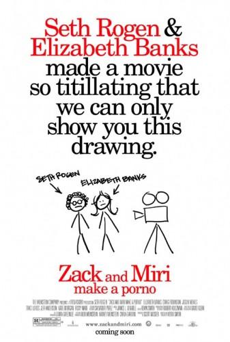 zack-and-miri-make-a-porno-poster-light
