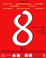 8-poster
