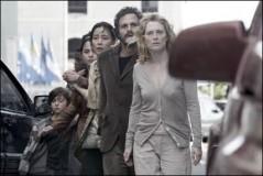 "Fotograma de \""Ceguera\"" (2008)"