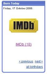 imdb-18