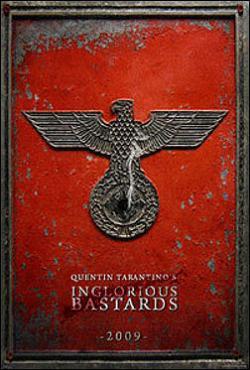 inglorious-bastards-poster
