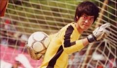 kwok-kwan-chan-danny-chan-shaolin-soccer