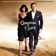quantum-of-solace-soundtrack