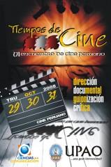 tiempos-de-cine-6
