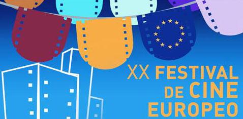 xx-festival-de-cine-europeo