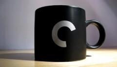 cc-mug