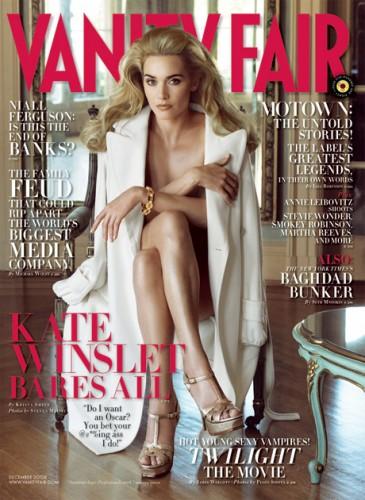 kate-winslet-vanity-fair-portada