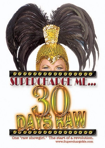 super-charge-me-30-days-raw
