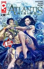 atlantis-rising-movie-cover
