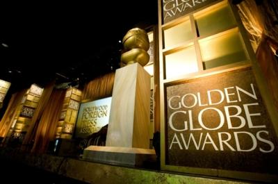 golden globes 2008