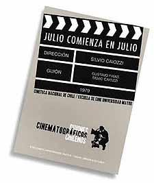 julio-comienza-en-julio-guion-de-filme