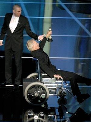 blake-edwards-oscar-honorary-2004