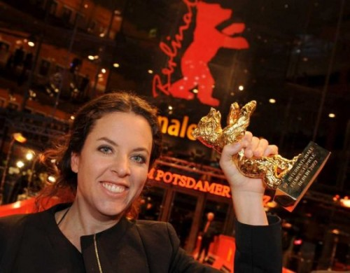 claudia llosa berlinale 2009