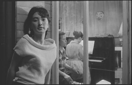 bafici-2009-the-housemaid-1960-kim-ki-young