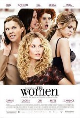 the-women-poster