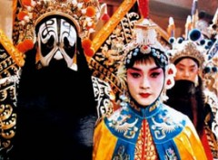 farewell-to-my-concubine-03
