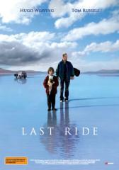 last_ride_poster_small