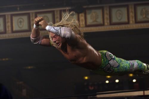 the-wrestler-01