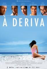 a-deriva-poster