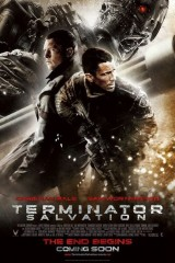 ba02d6_terminator_salvation_ver8_thumb5b55d