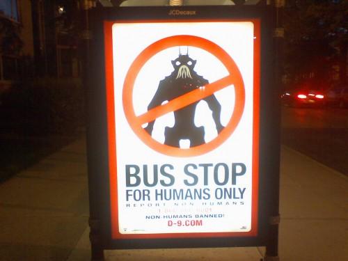 D-9.com bus stop