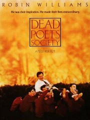 dead_poets_society-poster