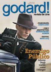 portada-godard-20