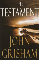 the-testament