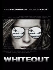 whiteout_poster