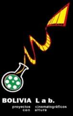 bolivia-lab-2009-afiche