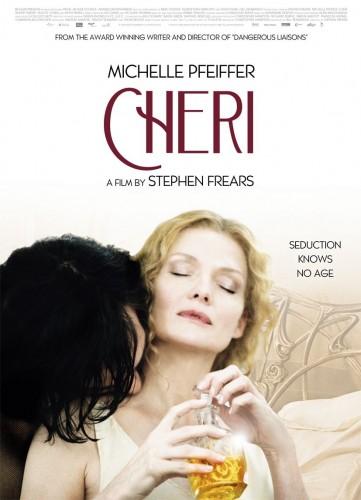 cheri-poster