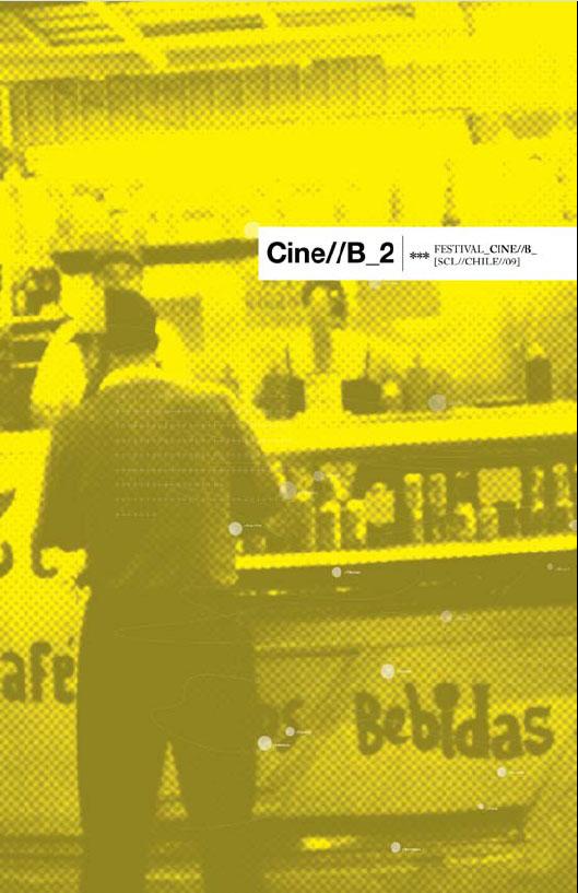 Catalogo CineB2