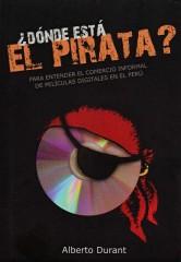 donde-esta-el-pirata