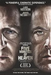 five_minutes_of_heaven