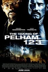the_taking_of_pelham_1_2_3