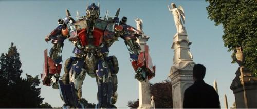 transformers-21