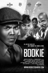 bookie-poster