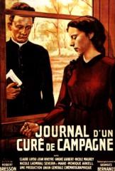 journal_d_un_cure_de_campagne