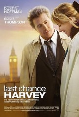last-chance-harvey-poster