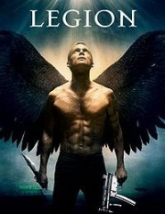 legion-poster