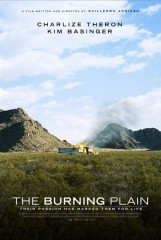the-burning-plain-poster