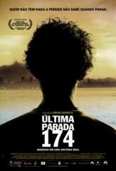 ultima-parada-147-poster