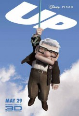 up-poster