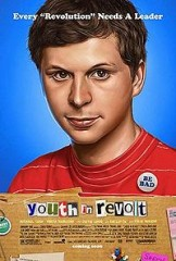 youth_in_revolt-poster