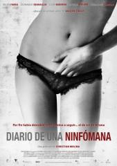 Diario De Una Ninfomana