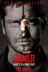 gamer-poster