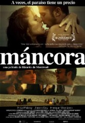 mancora-poster